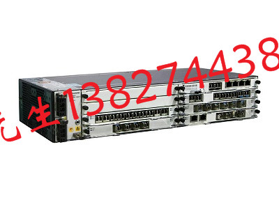 1664 2M PDH(126) 含接口板(8+16)