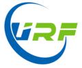 深圳市利仁豐塑膠原料有限公司Logo