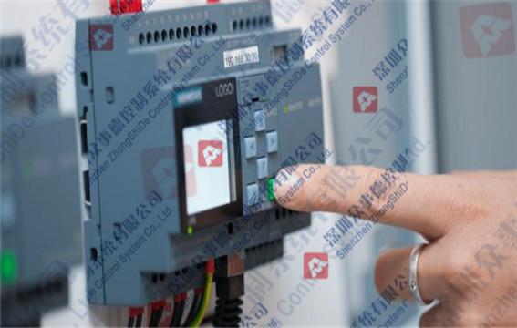 今日报价:WEIDMULLERDRM670615LT中间继电器