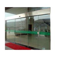 上海專業安裝玻璃門 維修玻璃門自動門