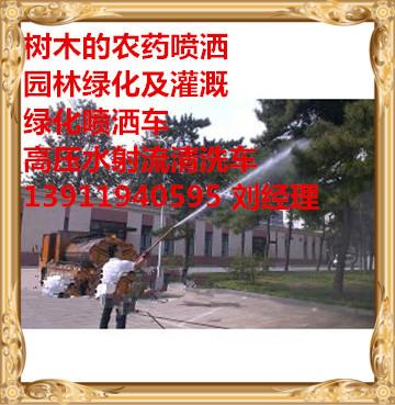 右安门翻译公司环卫局绿化喷洒药物≦13911940595≧