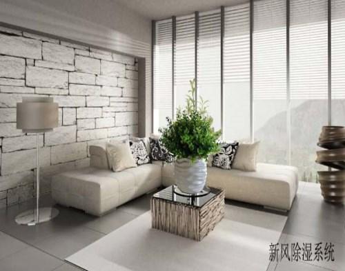 上海三恒系统安装 家用毛细管辐射空调价格 上海美暖新能源科技发展有限公司