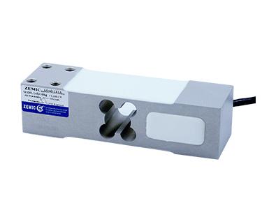 称重传感器L6E3-50kg