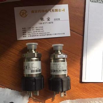 HYDAC 2600 R 010 BN4HC降价销售