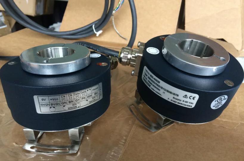 RADIO-ENERGIE-M5F105P25BR