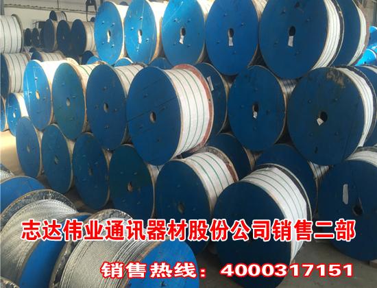 任丘生产厂家10.5铝包钢绞线