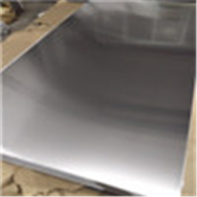 供应 304 310S不锈钢板 不锈钢镜面板