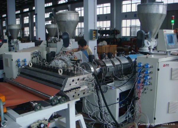 杭州医药厂设备回收浙江舒杭物资回收公司