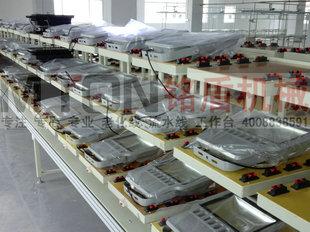 绥芬河老化线老化设备厂家专业定制上门安装服务