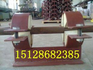 中央空调垫木制造商,辽阳中央空调垫木销售/报价