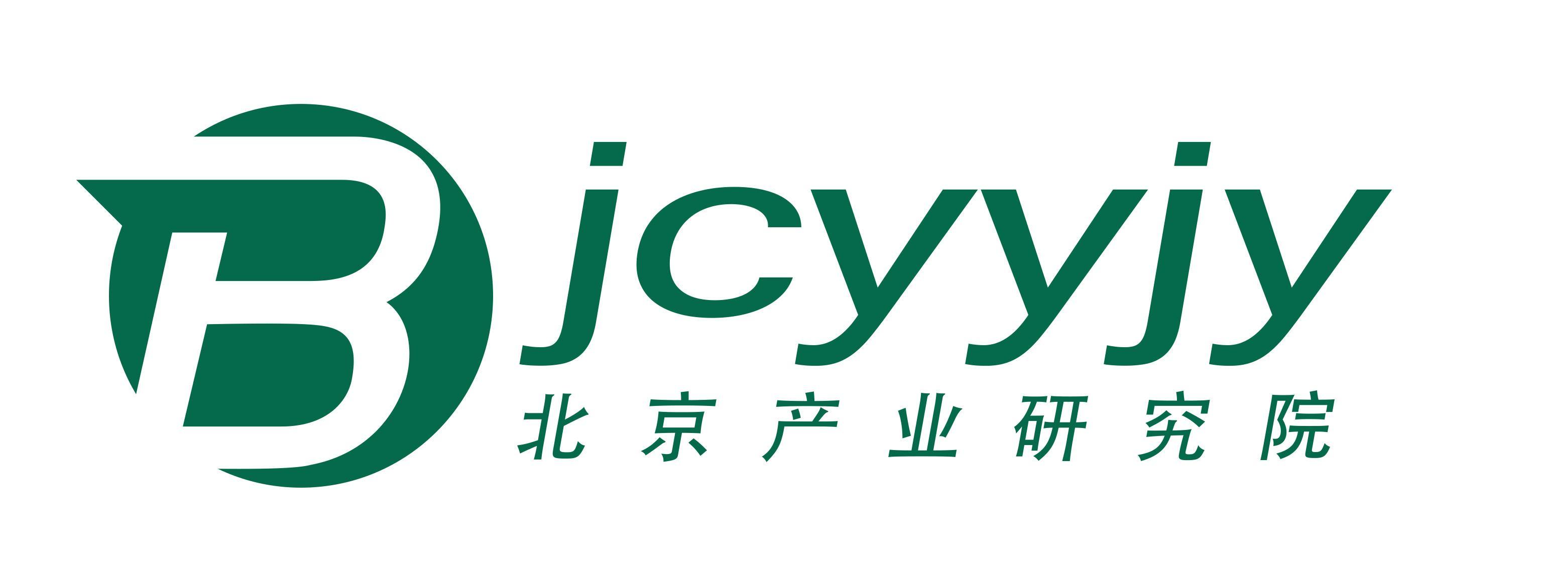 中国广告器材市场供需形势分析及投资商机研究报告2018-2023年