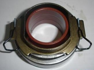 进口NACHI 68SCRN62P轴承