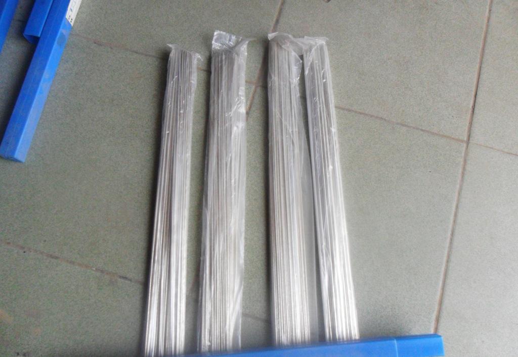 江苏省不锈钢焊丝生产厂家