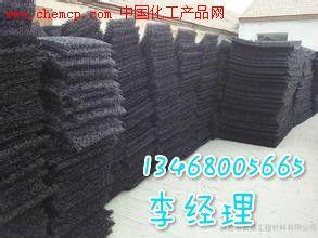 欢迎光临//台州塑料排水盲管厂家『有限公司、集团』欢迎您
