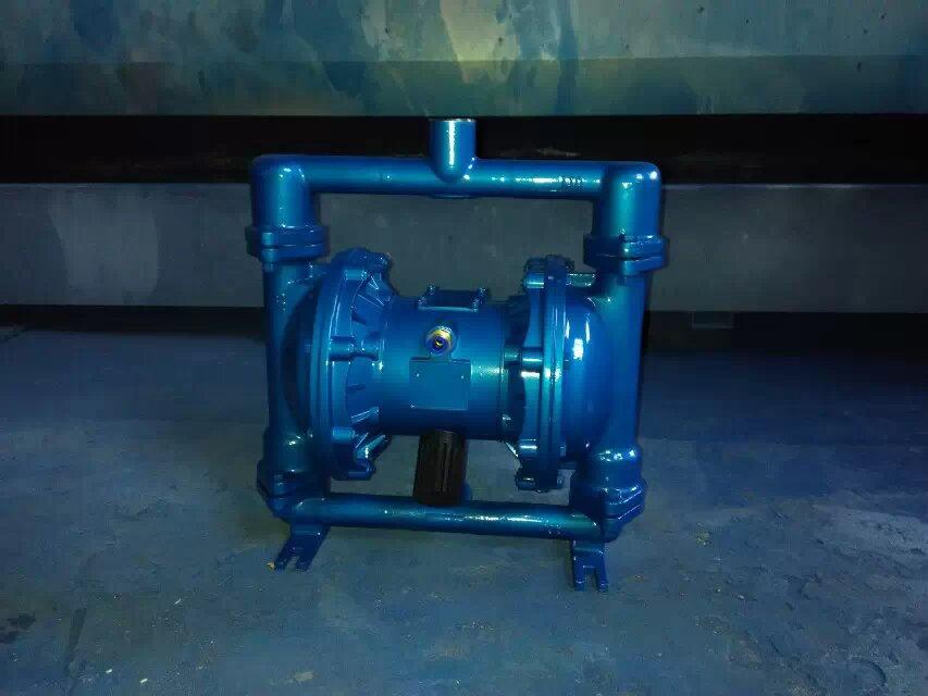溶剂隔膜泵66627B-344-C配件供应_确山县不锈钢配四氟