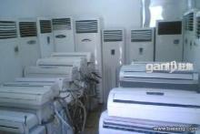 广州经济开发区高价回收中央空调电话