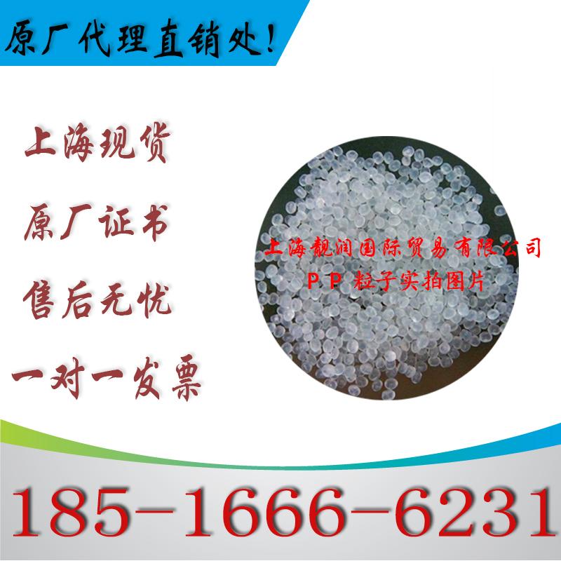 Schulman Inc GAPEX  RPP30DAPP均聚物