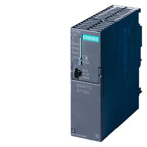 西门子CPU312中央控制单元6ES7312-1AE13-0AB0