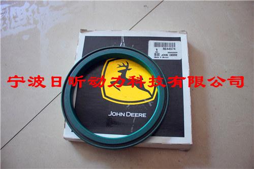 西藏自治拉萨达孜珀金斯燃油泵系统认准大品牌日昕动力