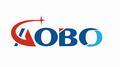 柳州奧博機械有限公司