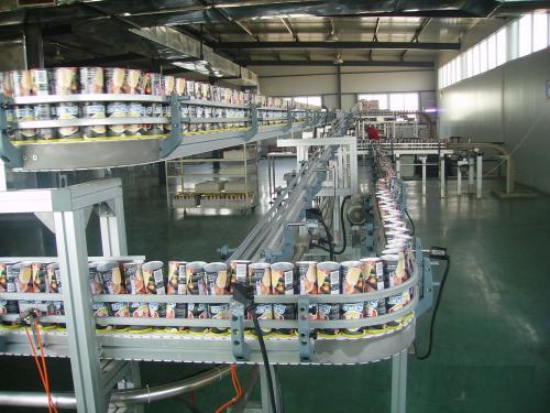 上海食品厂设备回收 食品厂生产线设备回收 食品机械设备回收