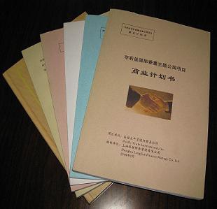 专业代写商业计划书,深圳代写可行性研究报告的公司图片