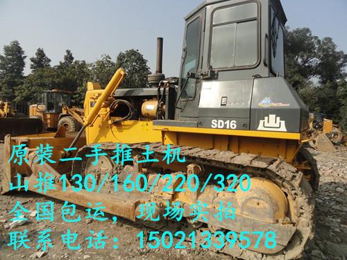 济宁二手22吨压路机转让、2018出售/报价