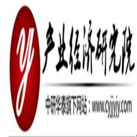 中国刹车片市场需求预测及前景战略研究报告2017-2023年