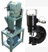 KY60液壓自動對中拉馬如何使用和注意事項