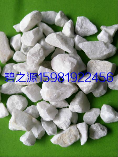 漳州彩色水磨石子批发价格厂家直供