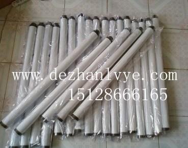 颇尔HC8900/39H20UM液压滤芯专业生产厂家直销