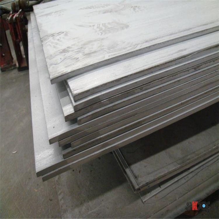 重庆304不锈钢板厂家直销