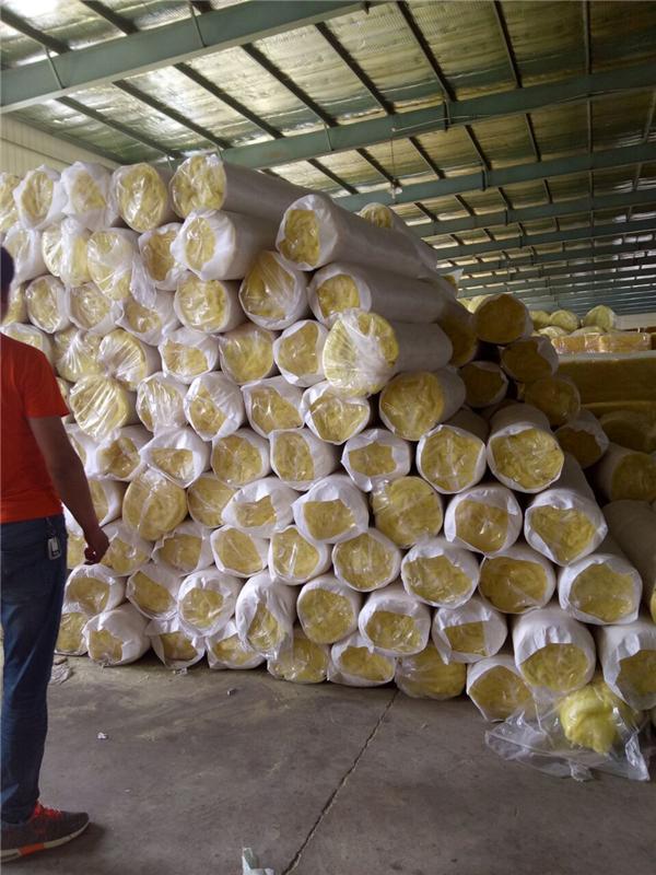 屋顶保温棉一包价格 多少钱一平方米?
