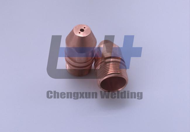 上海等离子焊枪500A等离子喷嘴3.2