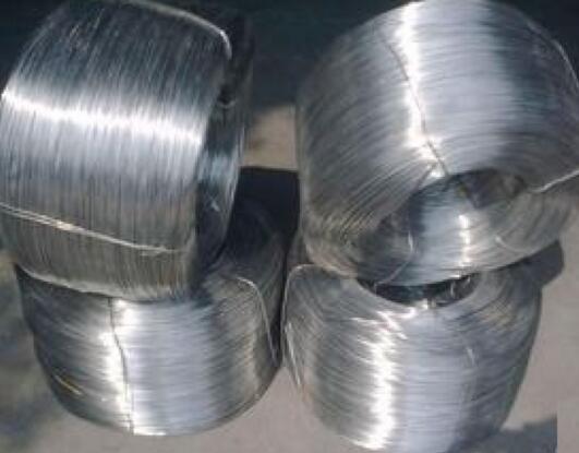 优质7075特硬铝合金线