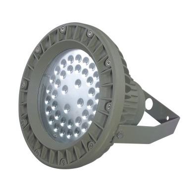 上海飛策防爆BCd6350系列防爆高效節能LED燈