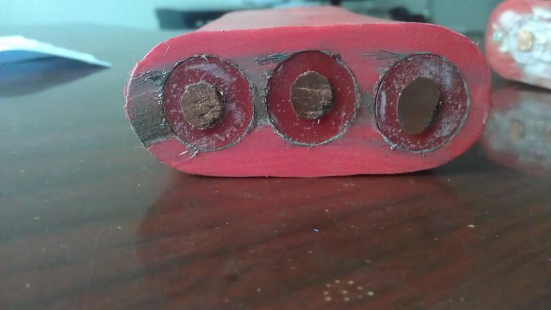 YGGBP硅橡胶屏蔽扁电缆-永靖县规格齐全
