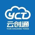 娣卞�冲�浜�����绉�����������logo