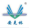 河南省安克林滤业万博体育mantbex登录