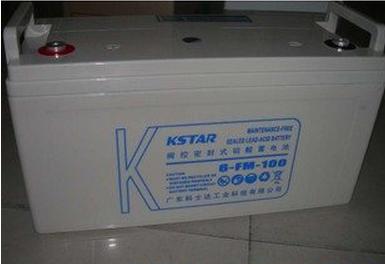连云港直销科士达UPS电源专用蓄电池