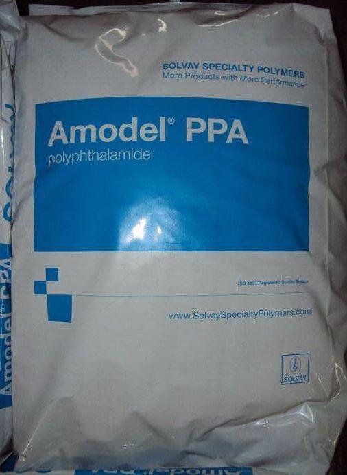 苏威PPA AT-1001汽车反光器底座PPA√货源稳定 品质一流