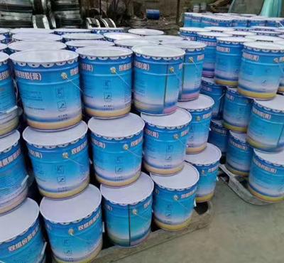 威海伸缩缝用聚氨酯密封胶