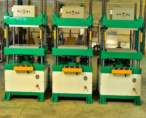 深圳Q7麦克风外壳成型机 EVA冷热压成型机制造厂家 出厂价