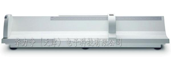 华力争416型婴儿移动式量床hualizheng