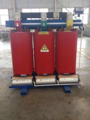 供应河南干式电力变压器价格优惠