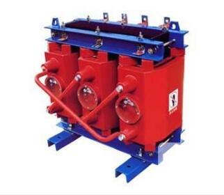 干式变压器厂家销售安装