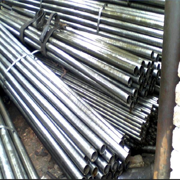 精密钢管厂家,20#,45#。16Mn