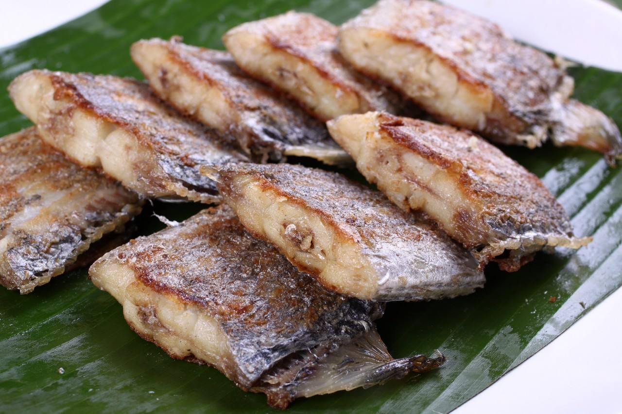 酱带鱼怎么批量制作?需要用到酱带鱼冷风烘干机吗?