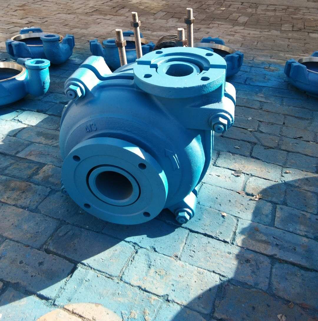 绿园双吸泵渣浆泵