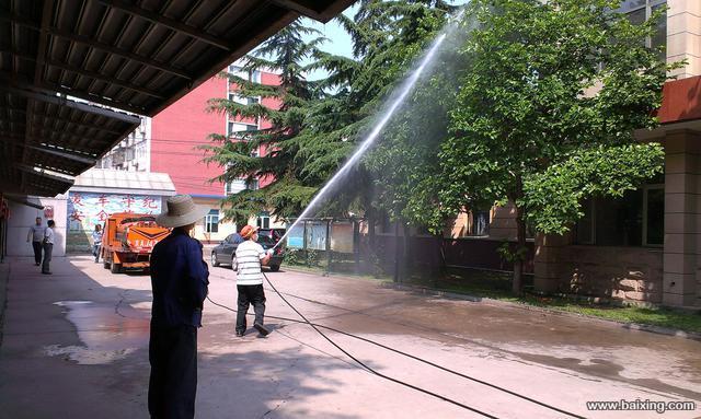 九月天时尚中餐厅抽旱厕污水13701133126